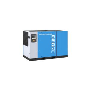 Kompresory RMD-IVR, sušička